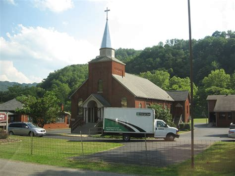 enterprise falls church