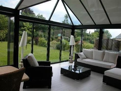 salon de veranda 868 salon de veranda les meubles de veranda exodia home