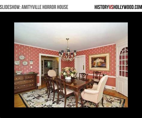 amityville real house real pictures amityville house house and home design