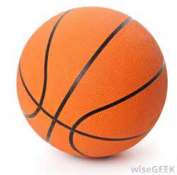 Basket L by How Do I Become A Basketball Announcer With Pictures