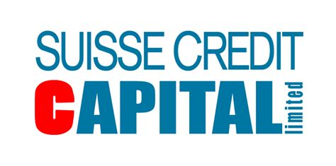Credit Suisse Letter Of Credit Home Suisse Credit Capital 2009 Limited