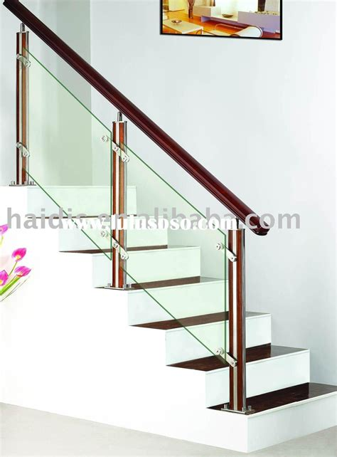 define banister neaucomic com home design concepts ideas