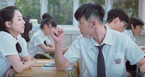 Film Komedi Romantis Anak Sma | to love or not to love film komedi romantis karya anak 23