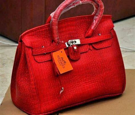 Harga Tas Merk Hermes model tas wanita merk hermes terbaru dan harganya
