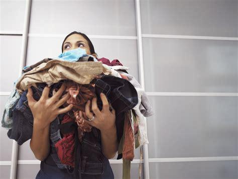 bad laundry myths debunked