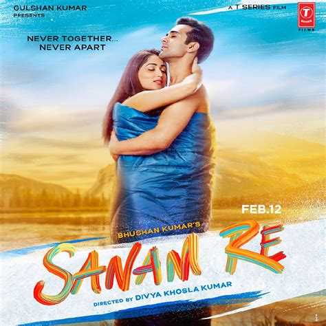 biography of film sanam re sanam re hindi movie in abu dhabi abu dhabi