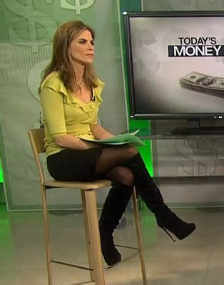 natalie morales upskirt world news the appreciation of booted news women blog mar 16 2011