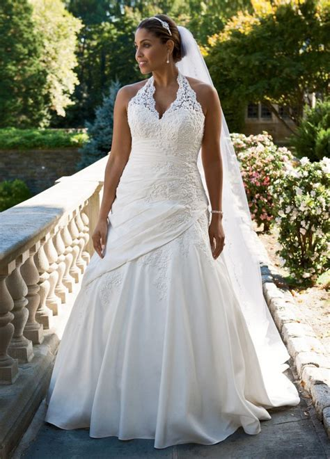 25 best ideas about david bridal wedding dresses on