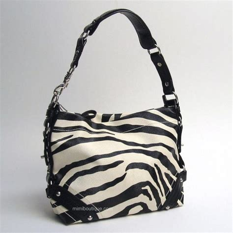 zebra pattern purses pinterest discover and save creative ideas