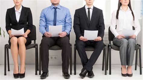 preguntas frecuentes entrevista trabajo háblame de ti corvan tips para afrontar con 233 xito una entrevista de