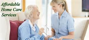 home health care service home care services for seniors in vancouver