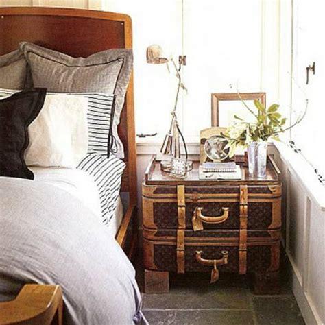 vintage wohnzimmer möbel vintage m 246 bel ideen m 246 belideen