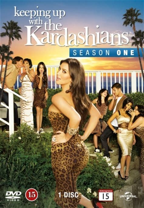 film keeping up with the kardashians keeping up with the kardashians film cdon com