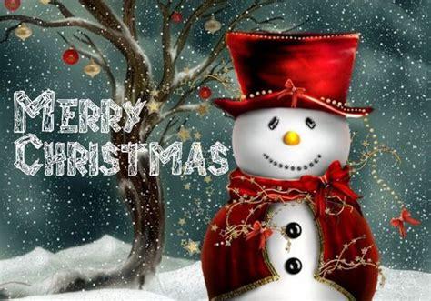 miniature mayhem merry christmas
