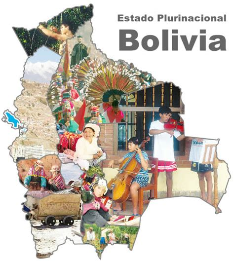 mujeres socialistas del municipio bolivar del estado estado plurinacional de bolivia