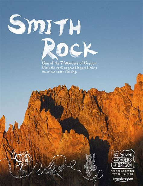 map of oregon 7 wonders where to stay near smith rock state park the solar