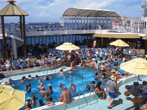 cruises for singles cruises for singles carnival imagination brings together