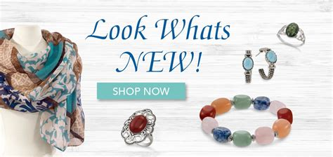 jewelry catalogs free top 38 to find free jewelry sles best quality