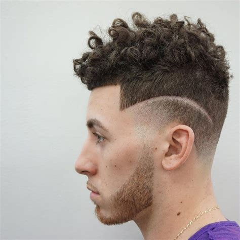 Grown Up Hairstyles by Grown Up Haircuts Haircuts Models Ideas