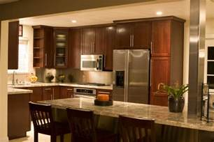 Raised Ranch Kitchen Ideas Raised Ranch Facelift On Pinterest Raised Ranch Remodel