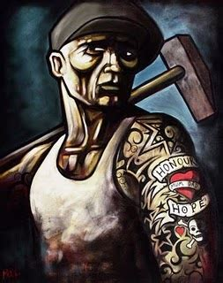 joker tattoo belfast facebook 1000 images about terry bradley on pinterest limited