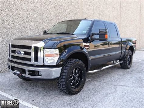 Diesel Trucks For Sale Dallas In Texas   Autos Post