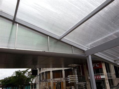 Awning Alternatives alternative awnings nutsman handyman