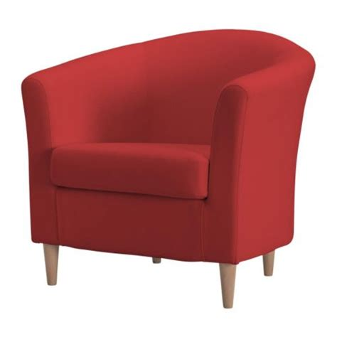 ikea small armchair fabric armchairs fabric sofas ikea