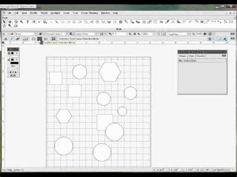 youtube tutorial vectorworks 78 best images about vectorworks on pinterest legends