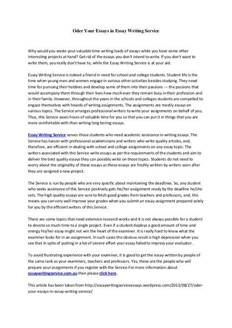 Uk Essay Writers uk custom essay writing