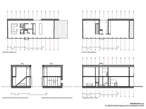 what is section plan architecture photography floor plan sections 169746