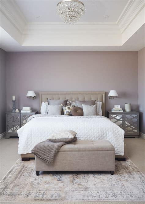 imbiancare soffitto imbiancare casa colori di tendenza per ogni stanza