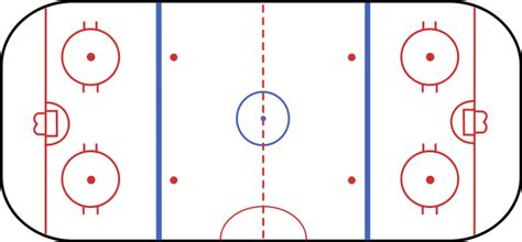 layout page nedir image icehockeylayout svg wikipedia the free encyclopedia