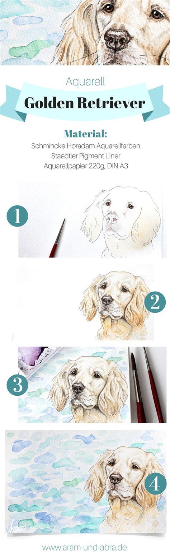 gestell zum malen die besten 25 zeichentechniken ideen auf