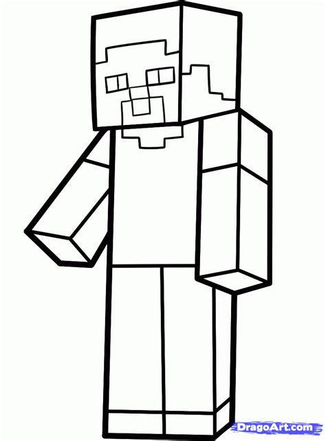 minecraft coloring pages ghast ghast minecraft clipart cliparthut free clipart