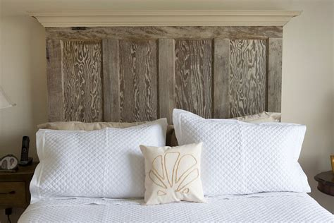 custom headboards beds with headboards dazzling vintage headboards mode dallas farmhouse spaces