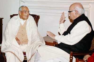 Atal Bihari Vajpayee Latest News Videos Photos Times | vajpayee thaatha dhi latest pic aa idhi politics and
