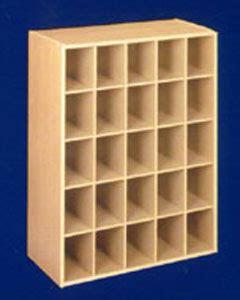 shoe organizer for closet cubes roselawnlutheran closet shoe storage cube 25 pair cubby roselawnlutheran
