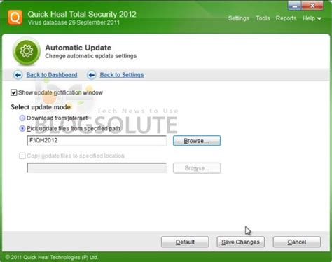 antivirus free download quick heal full version 2012 with key how to download and update quick heal 2012 offline zip
