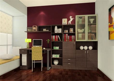 study room paint colors 3d house