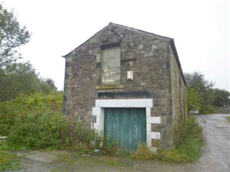 Used Industrial Sheds For Sale by Buildings For Sale Driverlayer Search Engine