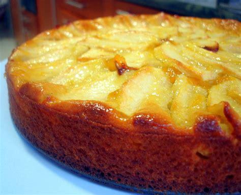 decorar tortas facil as 25 melhores ideias de decorar tortas facil no pinterest