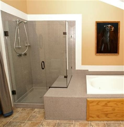 miracle bathrooms quot our bathroom looks new quot a miracle method testimonial