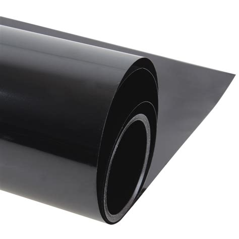 house window tinting film 50 300cm black window tint film glass 9 roll 2 ply house commercial tinting