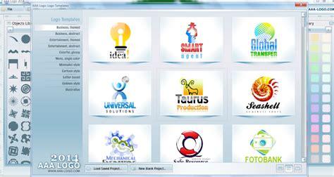 membuat blog yg menarik membuat logo simpel menarik untuk blog dengan aaa logo