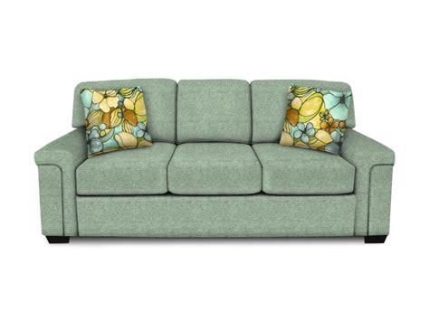 england upholstery england sofa sleepers reviews