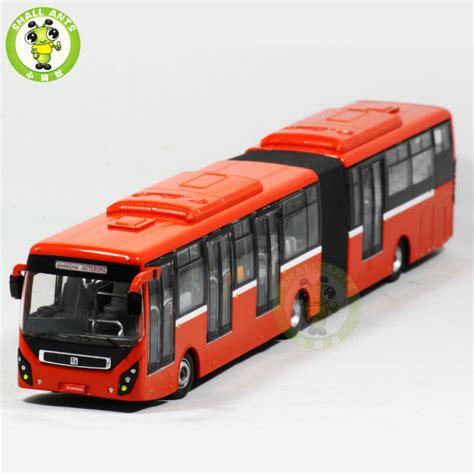 aliexpress karachi 1 64 volvo articulated bus models karachi lahore pakistan