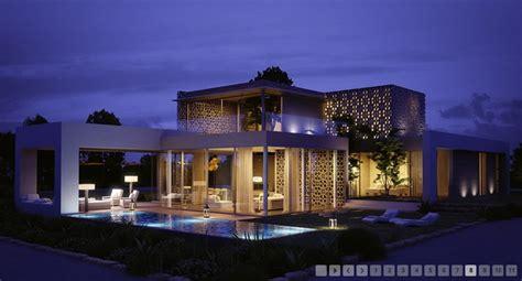 Home Design Software 3d Walkthrough 3d interior design inspiration