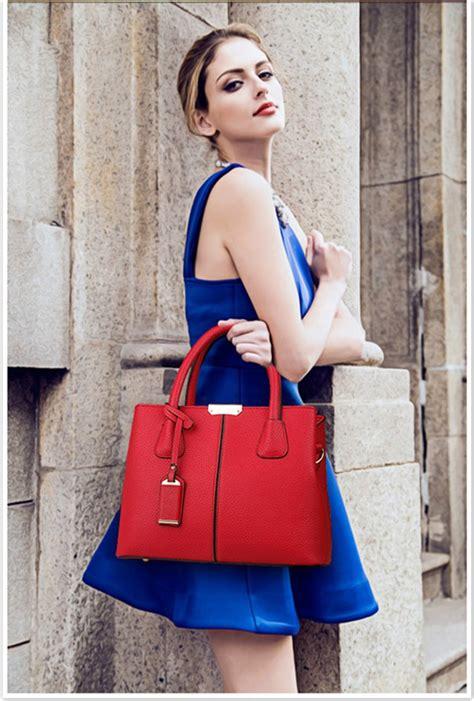 Tas Prada Shoulder Bag 1818 Tas Wanita Tas Cewek Branded Semi tas selempang wanita big bag navy blue jakartanotebook