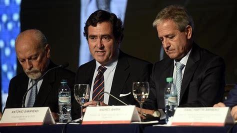nombre del viceprecidente de la argentina 2016 vicepresidente de argentina 2016 argentina se afana en
